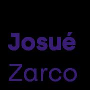 JosueZarco